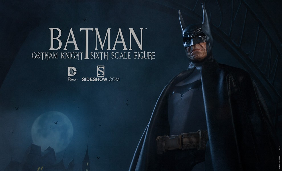 http://news.toyark.com/wp-content/uploads/sites/4/2015/02/Sideshow-Batman-Gotham-Knight-Preview.jpg