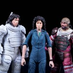 http://news.toyark.com/wp-content/uploads/sites/4/2015/06/Aliens-Series-4-by-NECA-080-150x150.jpg