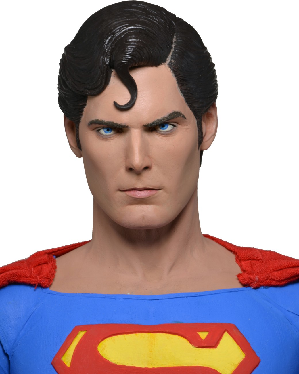 http://news.toyark.com/wp-content/uploads/sites/4/2015/06/Christopher-Reeve-18-Inch-Superman-by-NECA-001.jpg