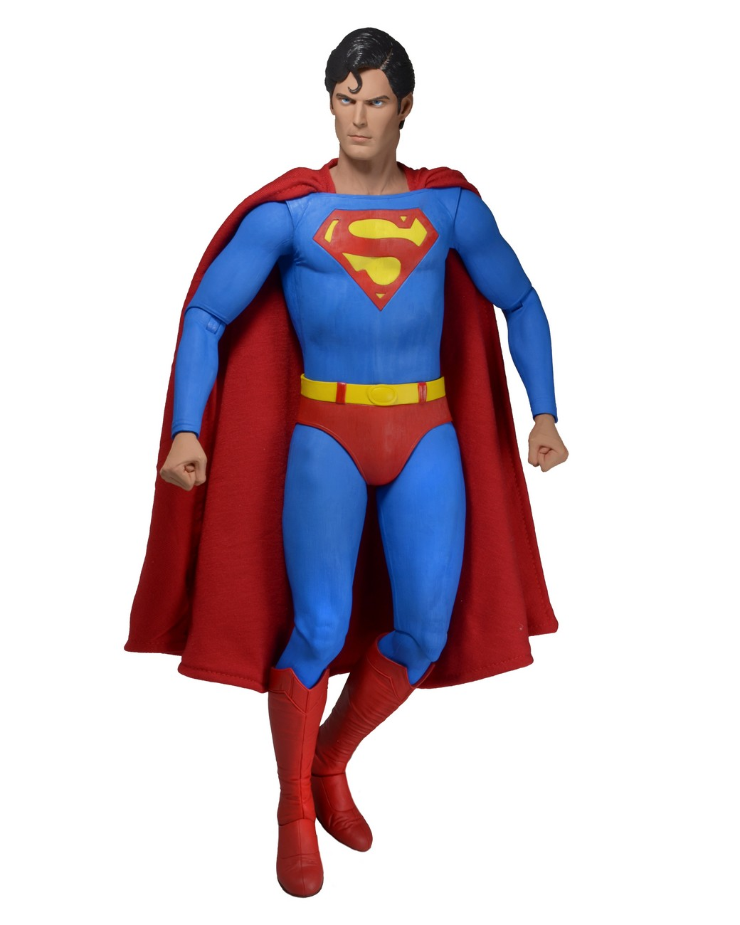 http://news.toyark.com/wp-content/uploads/sites/4/2015/06/Christopher-Reeve-18-Inch-Superman-by-NECA-002.jpg