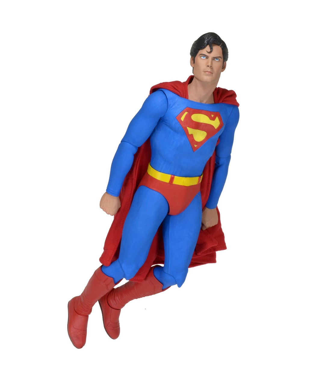 http://news.toyark.com/wp-content/uploads/sites/4/2015/06/Christopher-Reeve-18-Inch-Superman-by-NECA-003.jpg