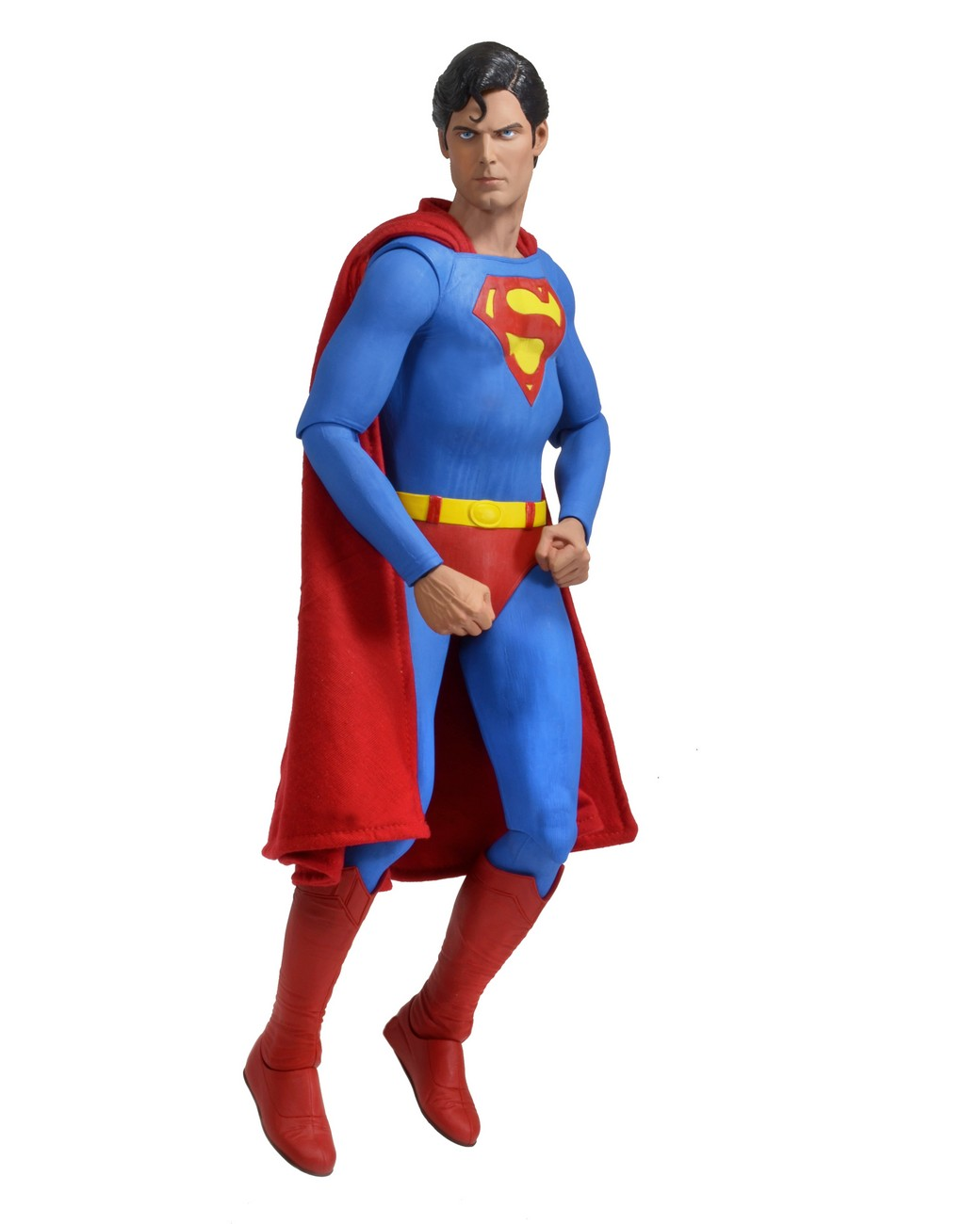 http://news.toyark.com/wp-content/uploads/sites/4/2015/06/Christopher-Reeve-18-Inch-Superman-by-NECA-005.jpg