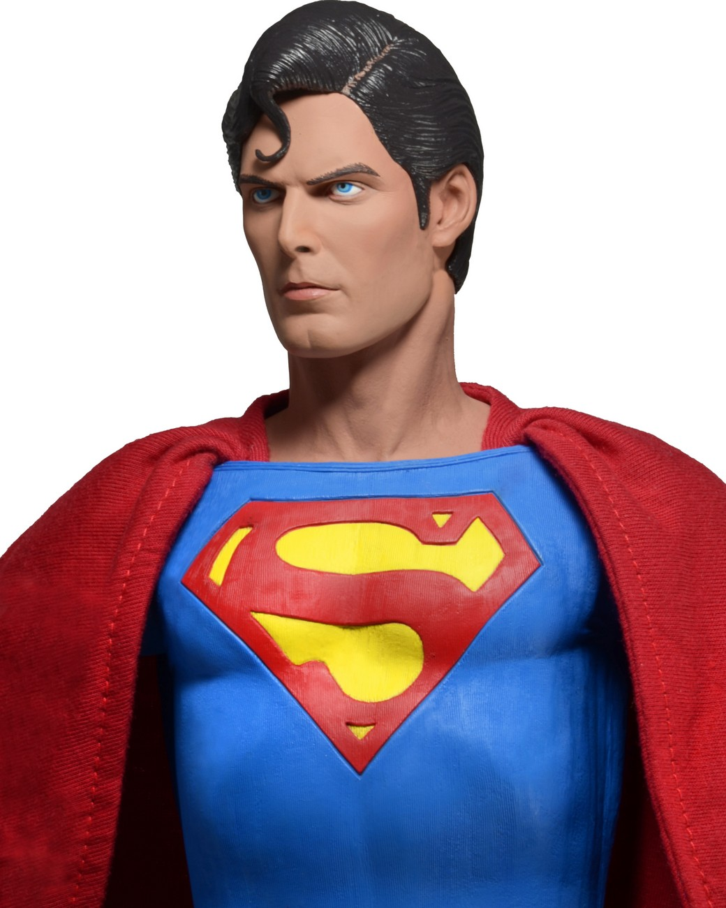 http://news.toyark.com/wp-content/uploads/sites/4/2015/06/Christopher-Reeve-18-Inch-Superman-by-NECA-006.jpg