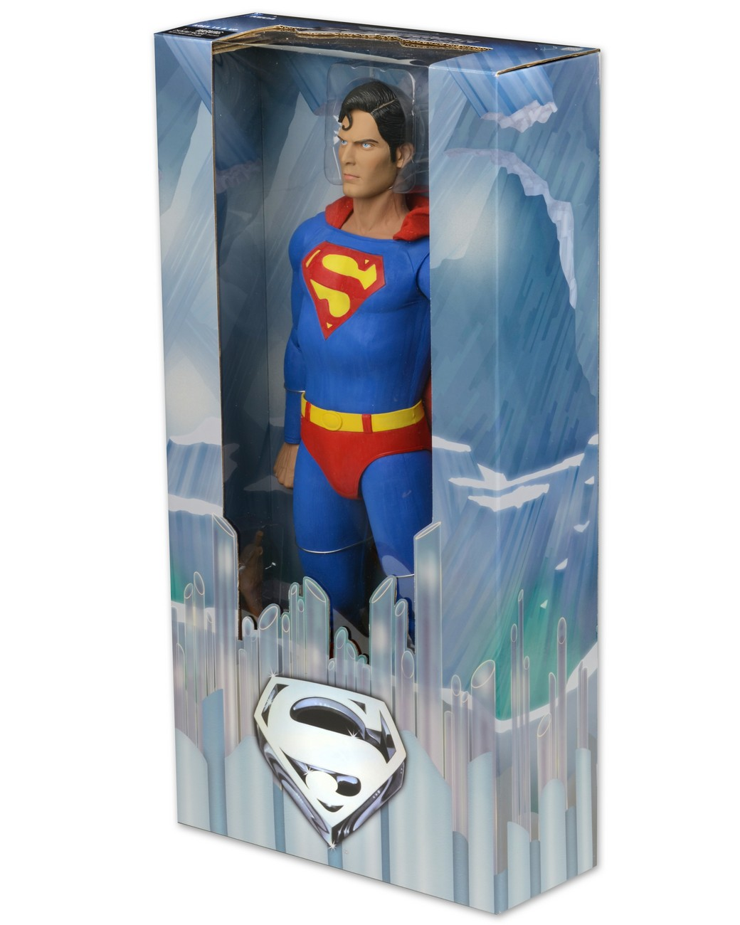 http://news.toyark.com/wp-content/uploads/sites/4/2015/06/Christopher-Reeve-18-Inch-Superman-by-NECA-007.jpg