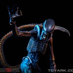 http://news.toyark.com/wp-content/uploads/sites/4/2015/06/NECA-NES-Dog-Alien-033-150x150.jpg