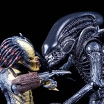 http://news.toyark.com/wp-content/uploads/sites/4/2015/08/TRU-Alien-vs-Predaator-Exclusive-053-150x150.jpg