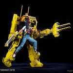 http://news.toyark.com/wp-content/uploads/sites/4/2015/10/NECA-Aliens-Power-Loader-049-150x150.jpg