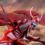 http://news.toyark.com/wp-content/uploads/sites/4/2015/12/NECA-Alien-Red-Queen-055-150x150.jpg
