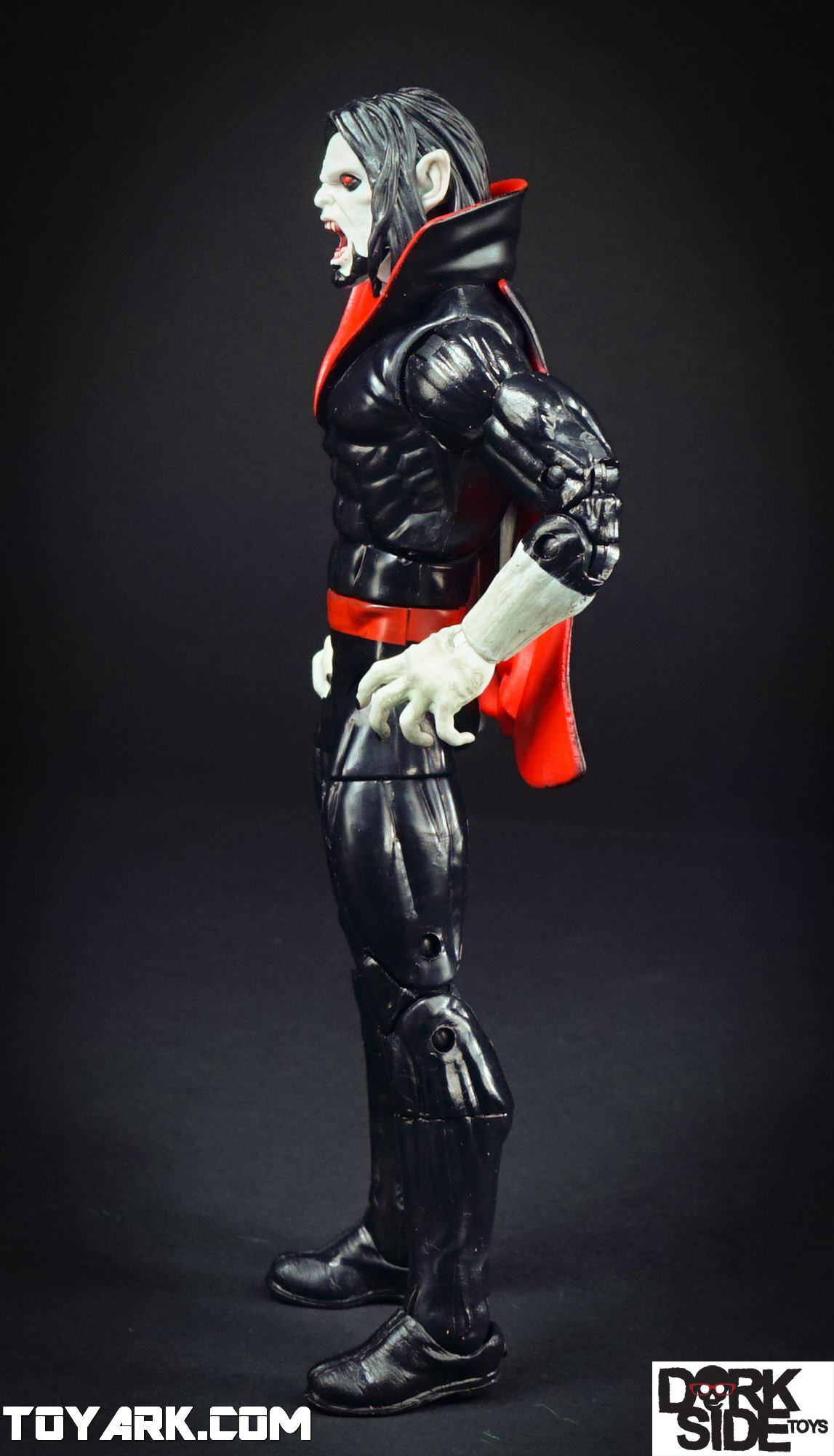 Image Result For Morbius