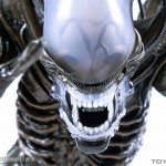 http://news.toyark.com/wp-content/uploads/sites/4/2016/01/NECA-Quarter-Scale-Big-Chap-Alien-049-150x150.jpg
