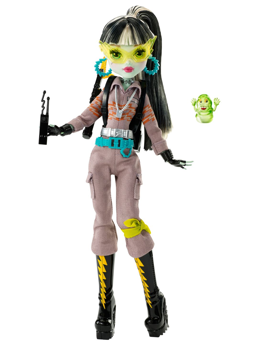 Mattel San Diego Comic Con 2016 Exclusives Revealed The