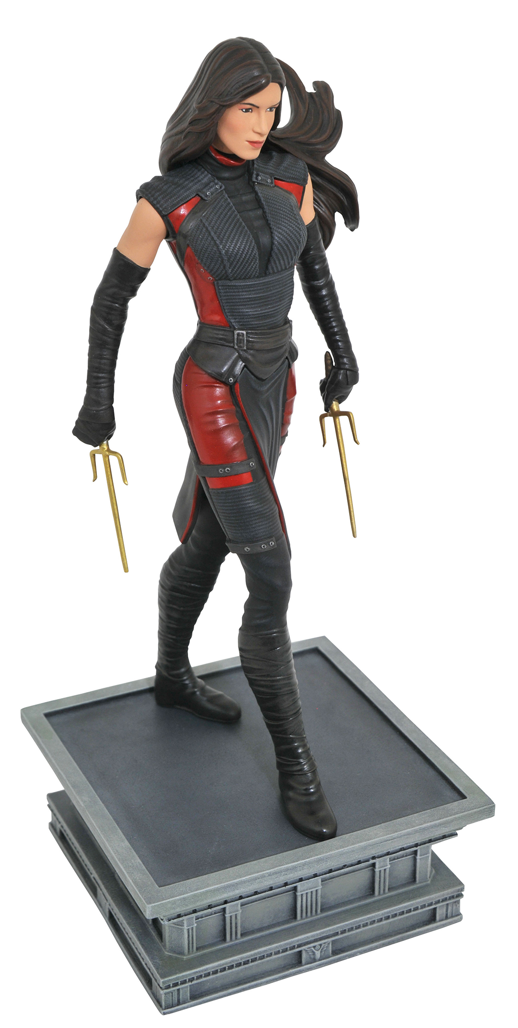 Thor Ragnarok Hela 16 Scale Figure Hot Toys 277512 besides Hot Toys Avengers Infinity War Sixth Scale Figures also Marvel Star Lord Deluxe Version Hot Toys 903010 additionally Three New Avengers Infinity War Marvel Legends Sets Announced likewise 182084. on thor action figure toys