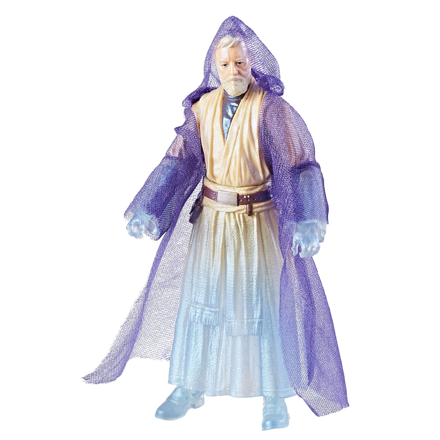 New Star Wars The Last Jedi Figures From Hasbro The
