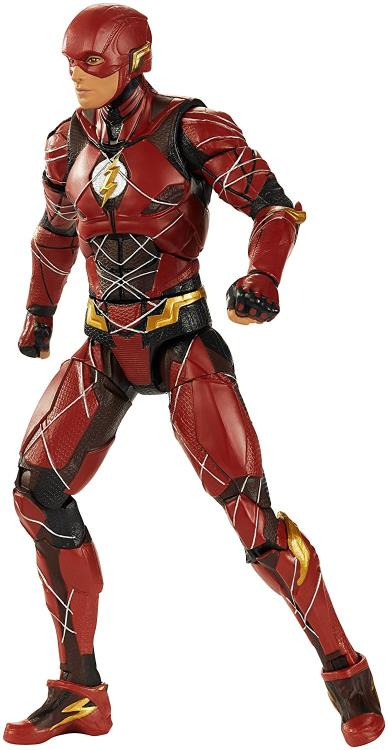 Kid Flash Toys Ebay
