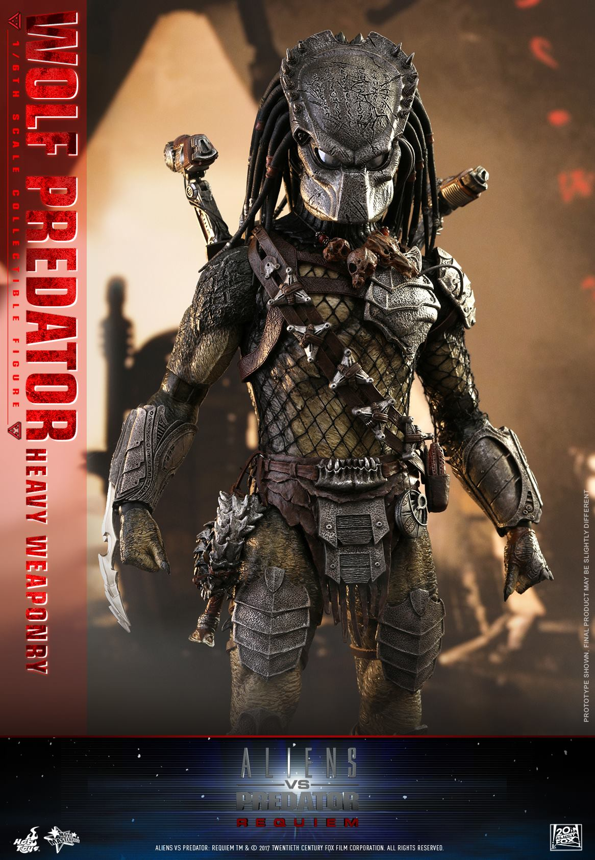 predator - photo #45
