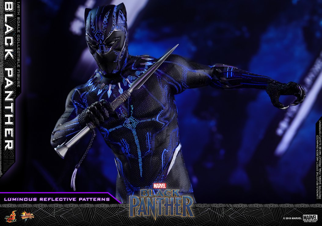 Black Panther The Animated Series Season 1 Ep 12 Episode 12 Movie free download HD 720p