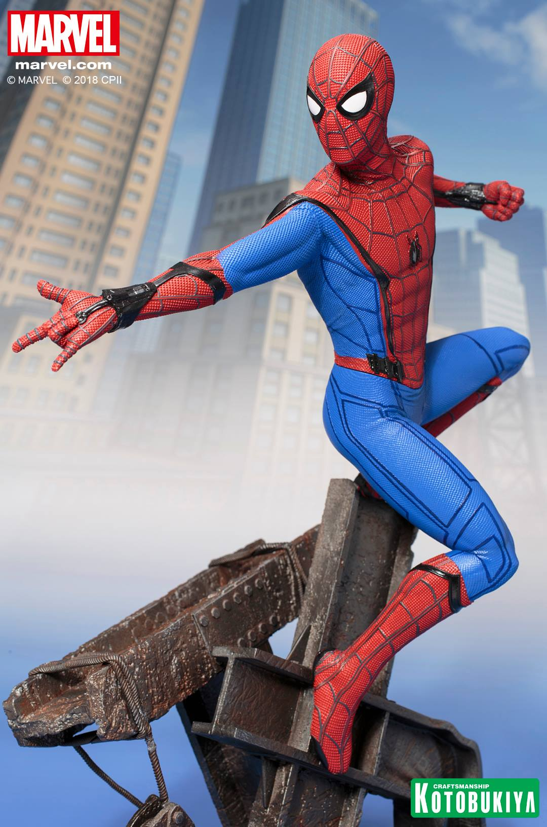 spider man - photo #5