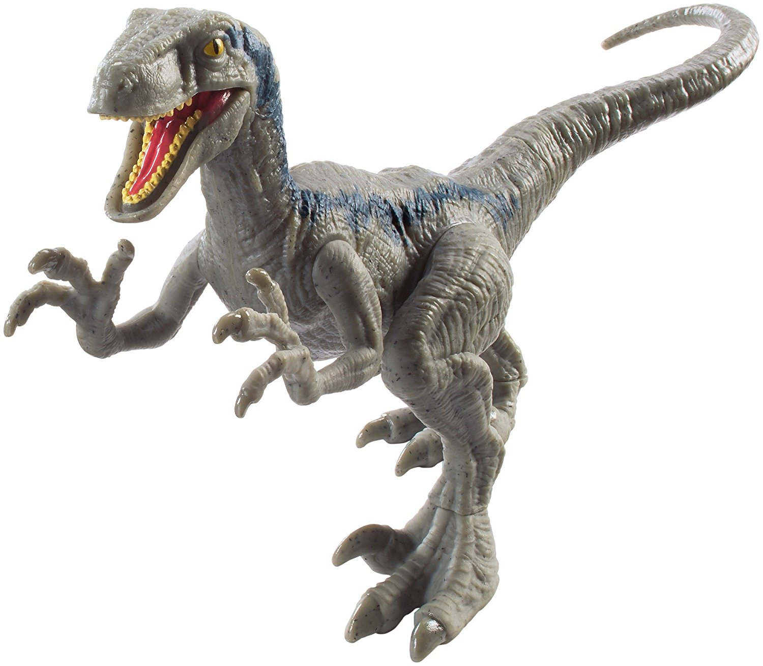 Jurassic World Toys - Pre-Orders and New Products Live - The