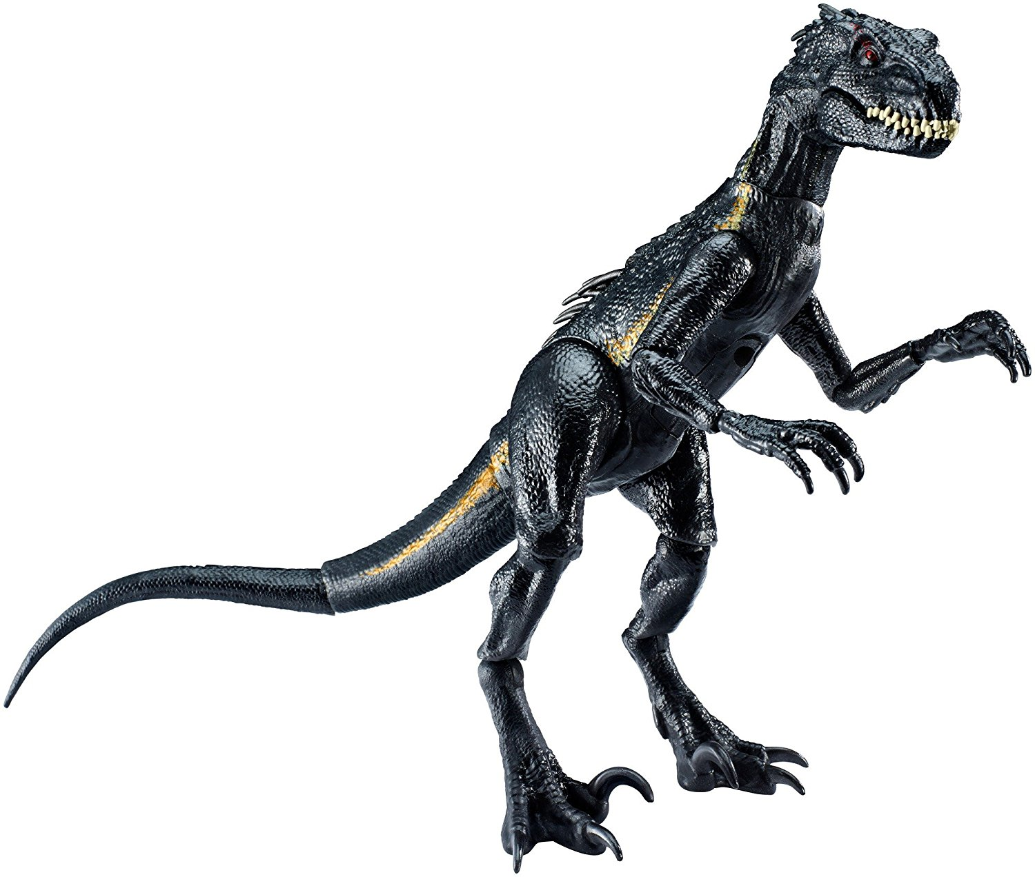Jurassic world toys pre orders and new products live - Dinosaure jurassic world ...