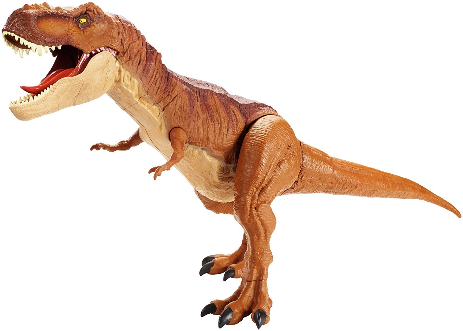 T Rex Dinosaur Toy : Jurassic world toys pre orders and new products live