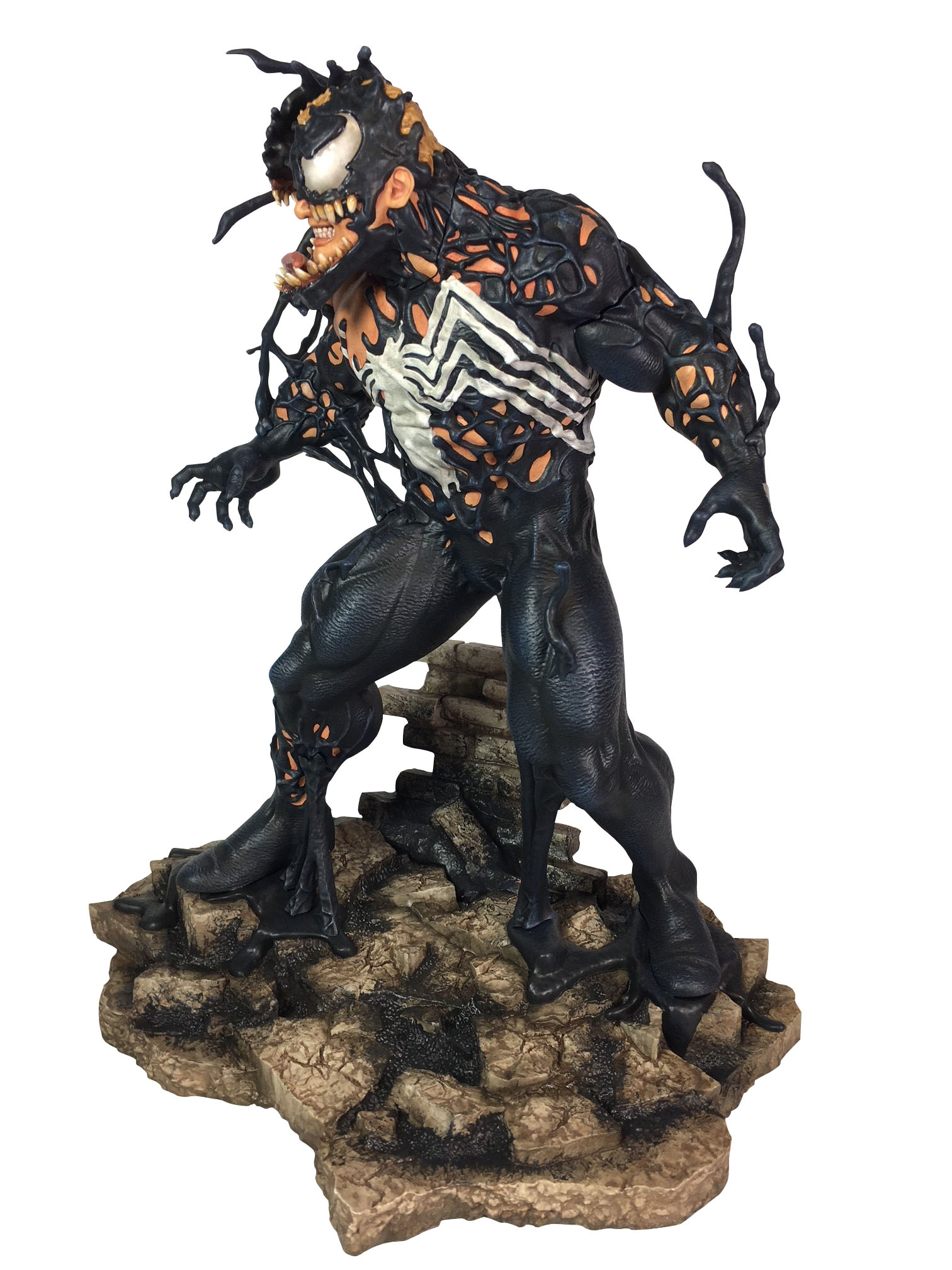 Upcoming Dst Items Dc Comics Predator Marvel And More