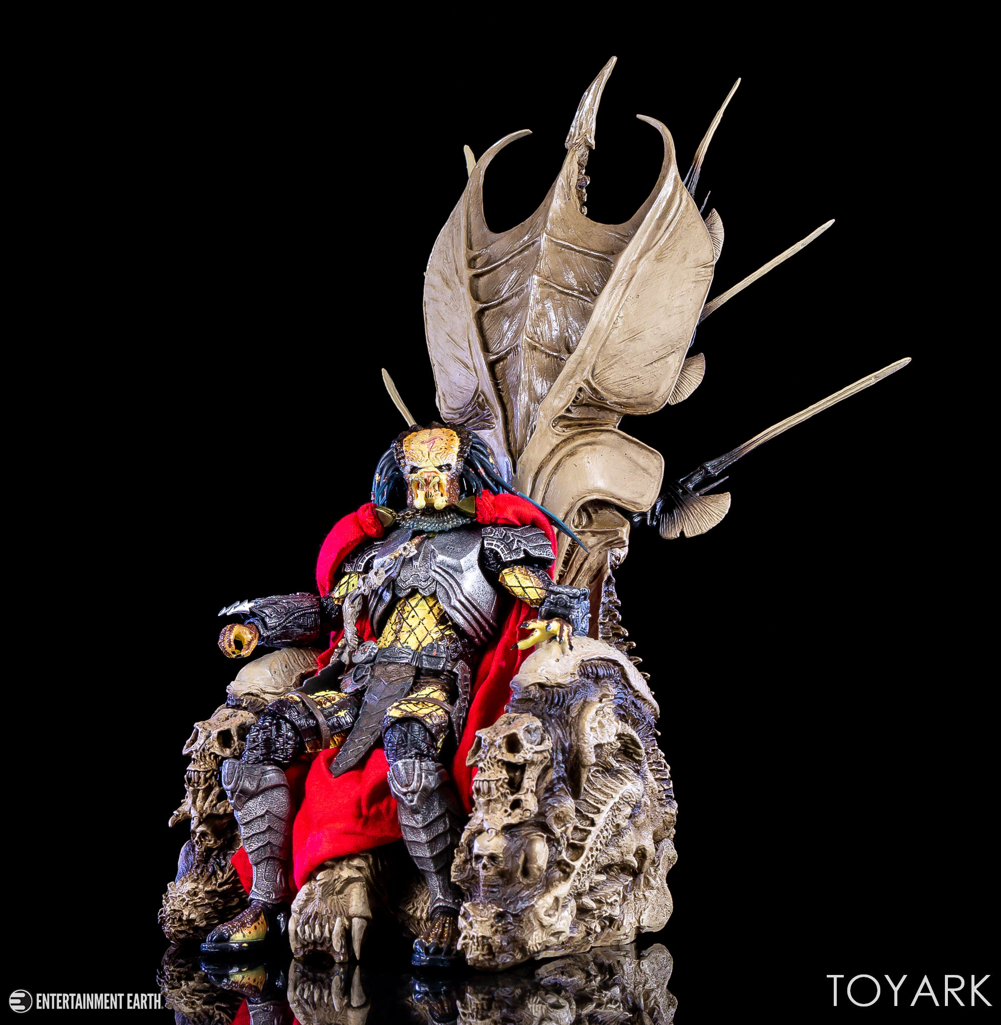 https://news.toyark.com/wp-content/uploads/sites/4/2018/05/NECA-Predator-Throne-029.jpg