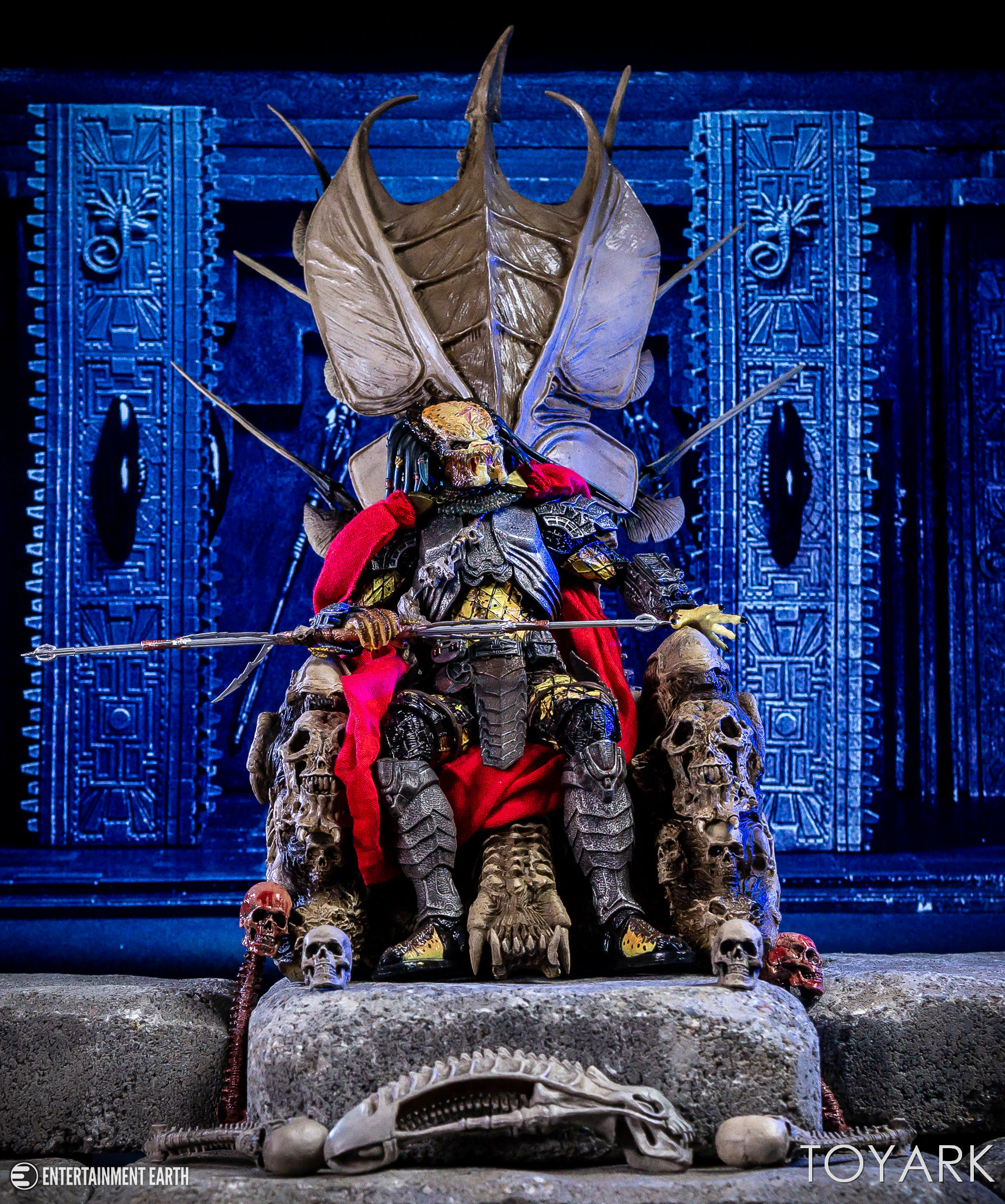 https://news.toyark.com/wp-content/uploads/sites/4/2018/05/NECA-Predator-Throne-034.jpg
