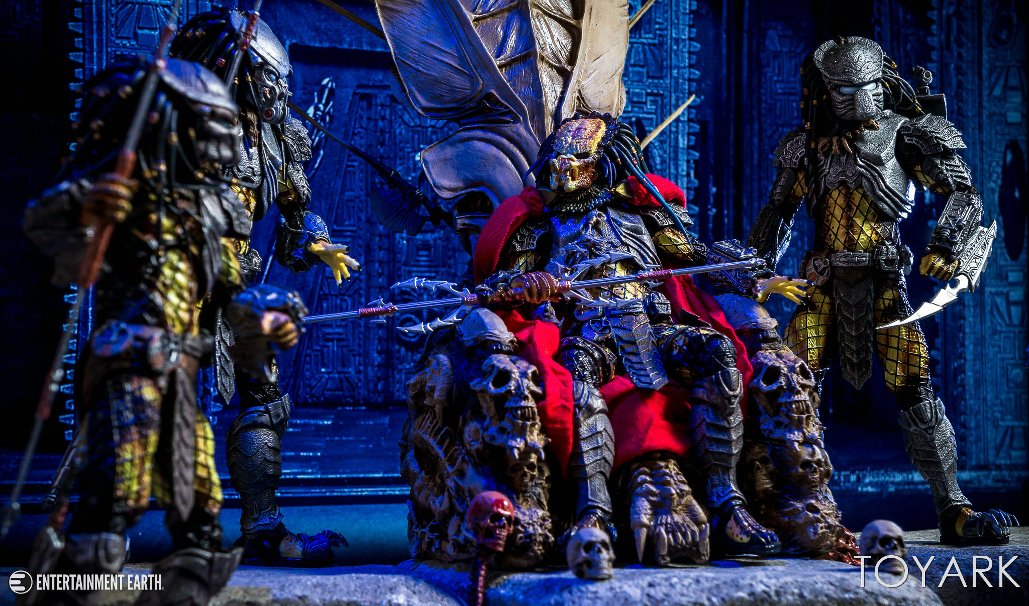 https://news.toyark.com/wp-content/uploads/sites/4/2018/05/NECA-Predator-Throne-037.jpg