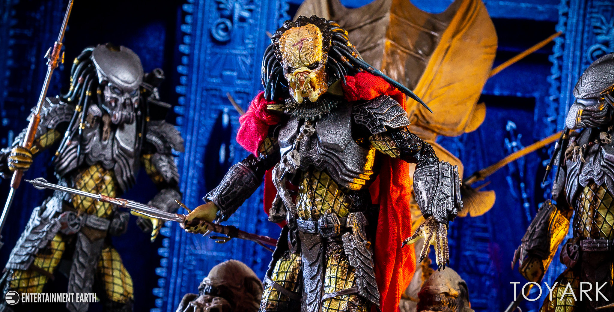 https://news.toyark.com/wp-content/uploads/sites/4/2018/05/NECA-Predator-Throne-042.jpg