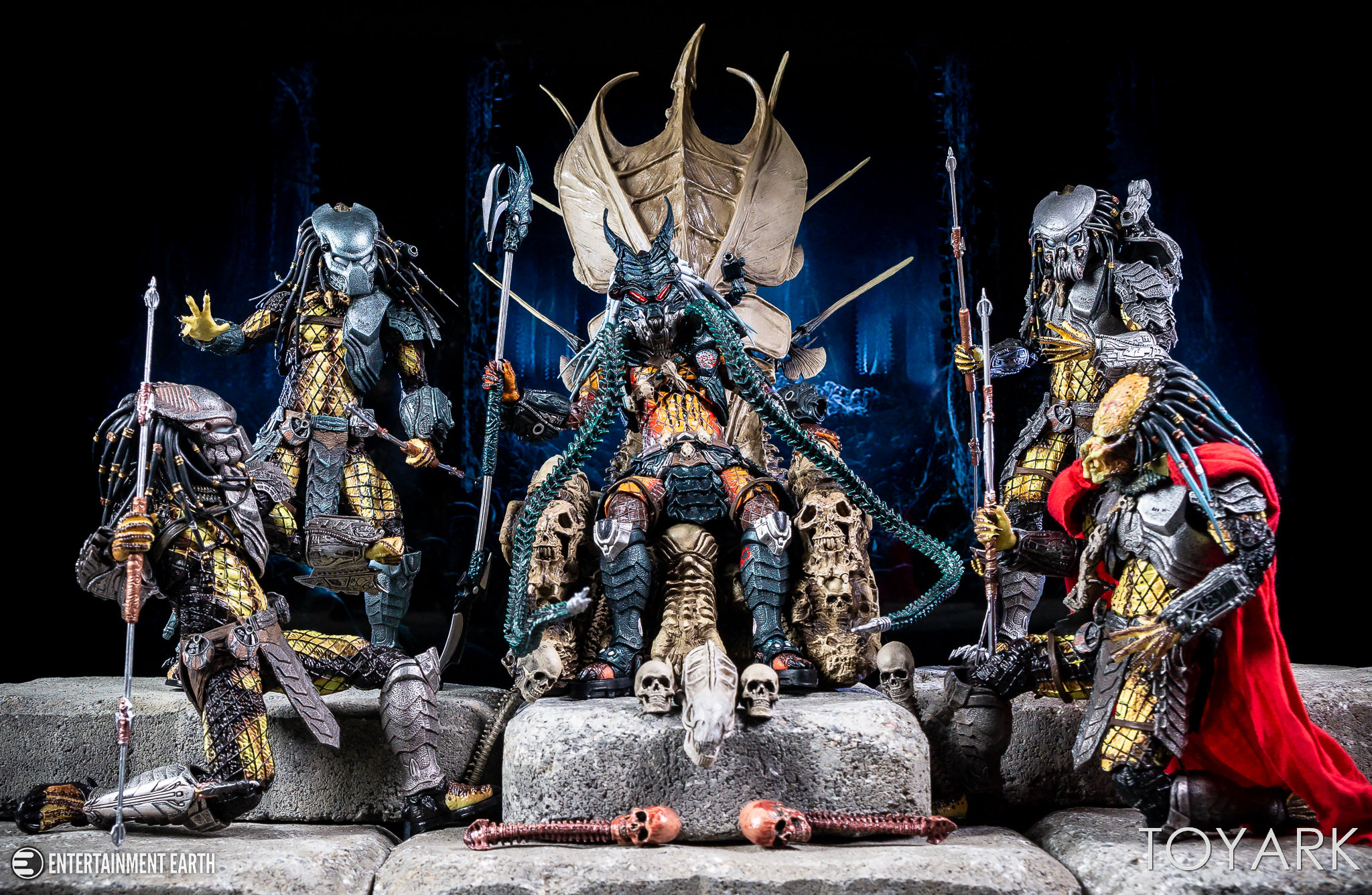 https://news.toyark.com/wp-content/uploads/sites/4/2018/05/NECA-Predator-Throne-043.jpg
