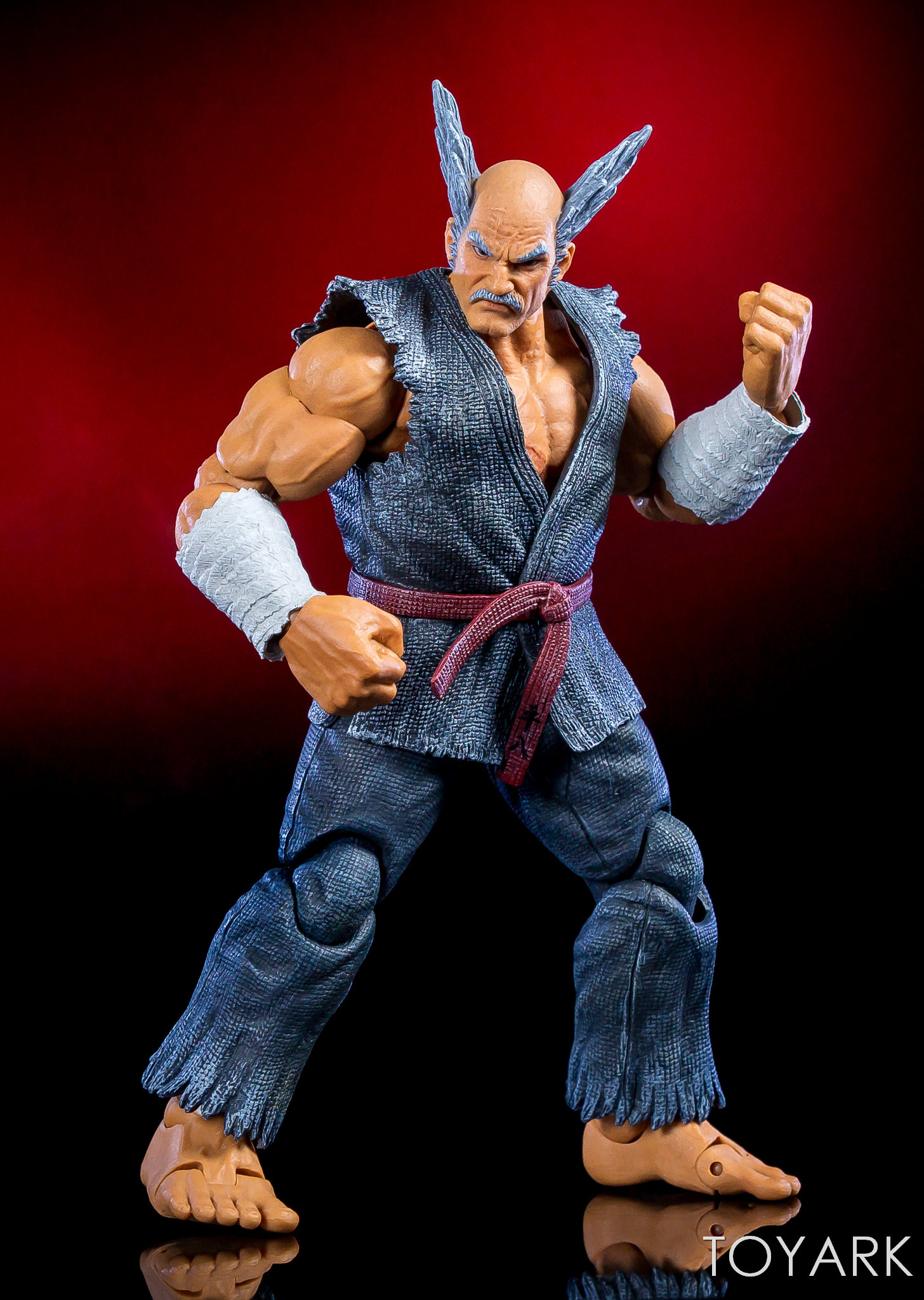 https://news.toyark.com/wp-content/uploads/sites/4/2018/05/Storm-Heihachi-Figure-005.jpg