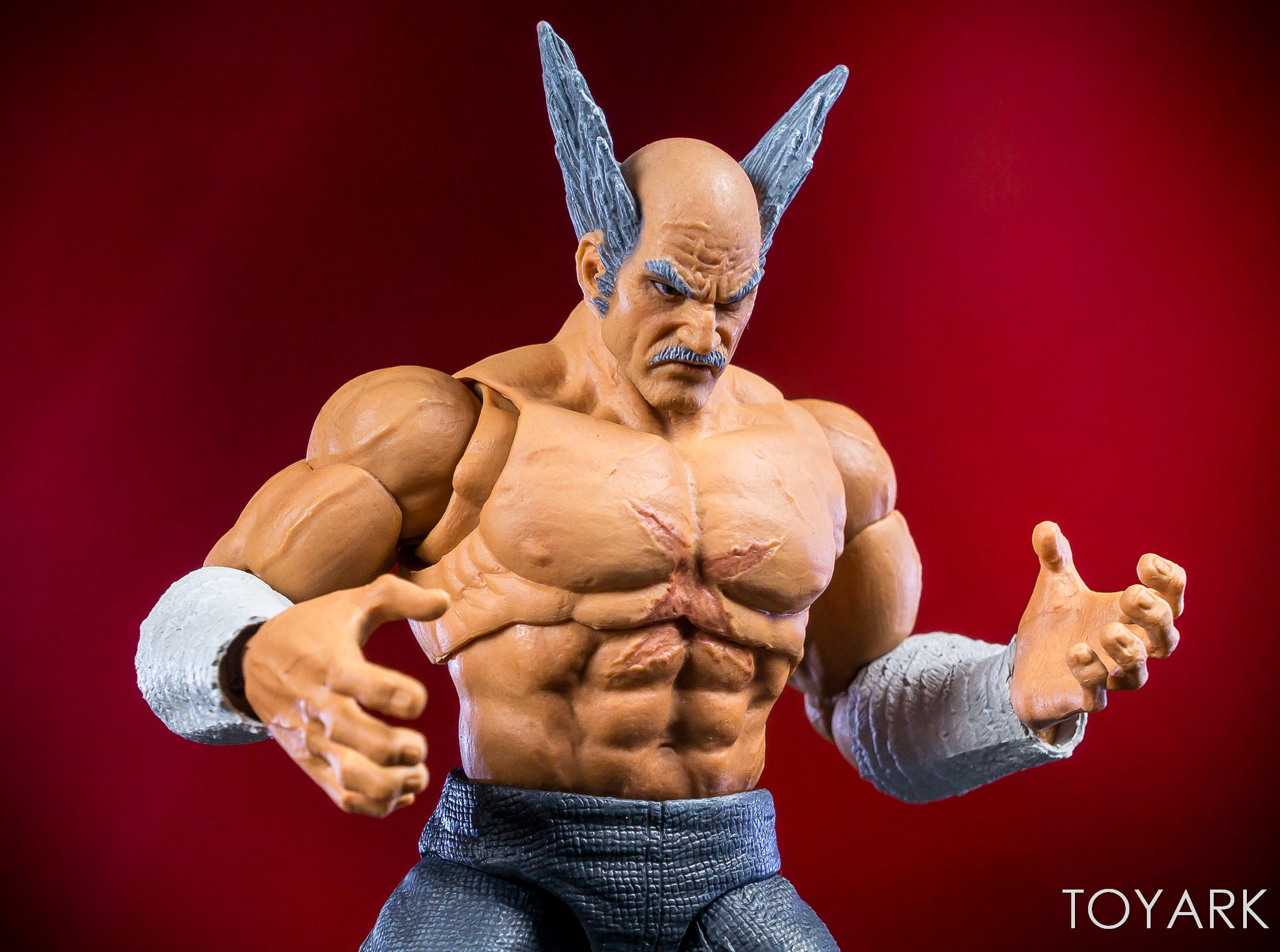 https://news.toyark.com/wp-content/uploads/sites/4/2018/05/Storm-Heihachi-Figure-016.jpg