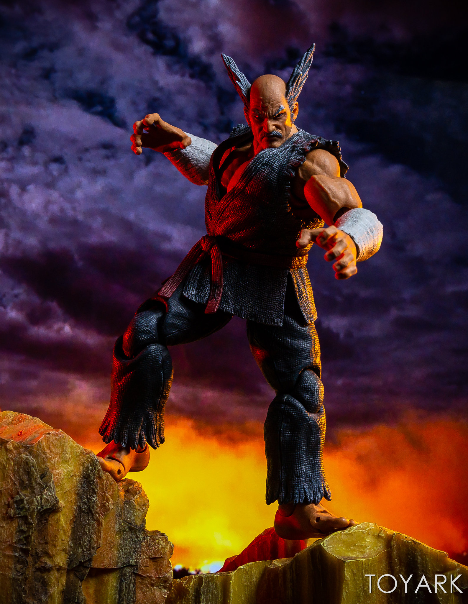 https://news.toyark.com/wp-content/uploads/sites/4/2018/05/Storm-Heihachi-Figure-020.jpg