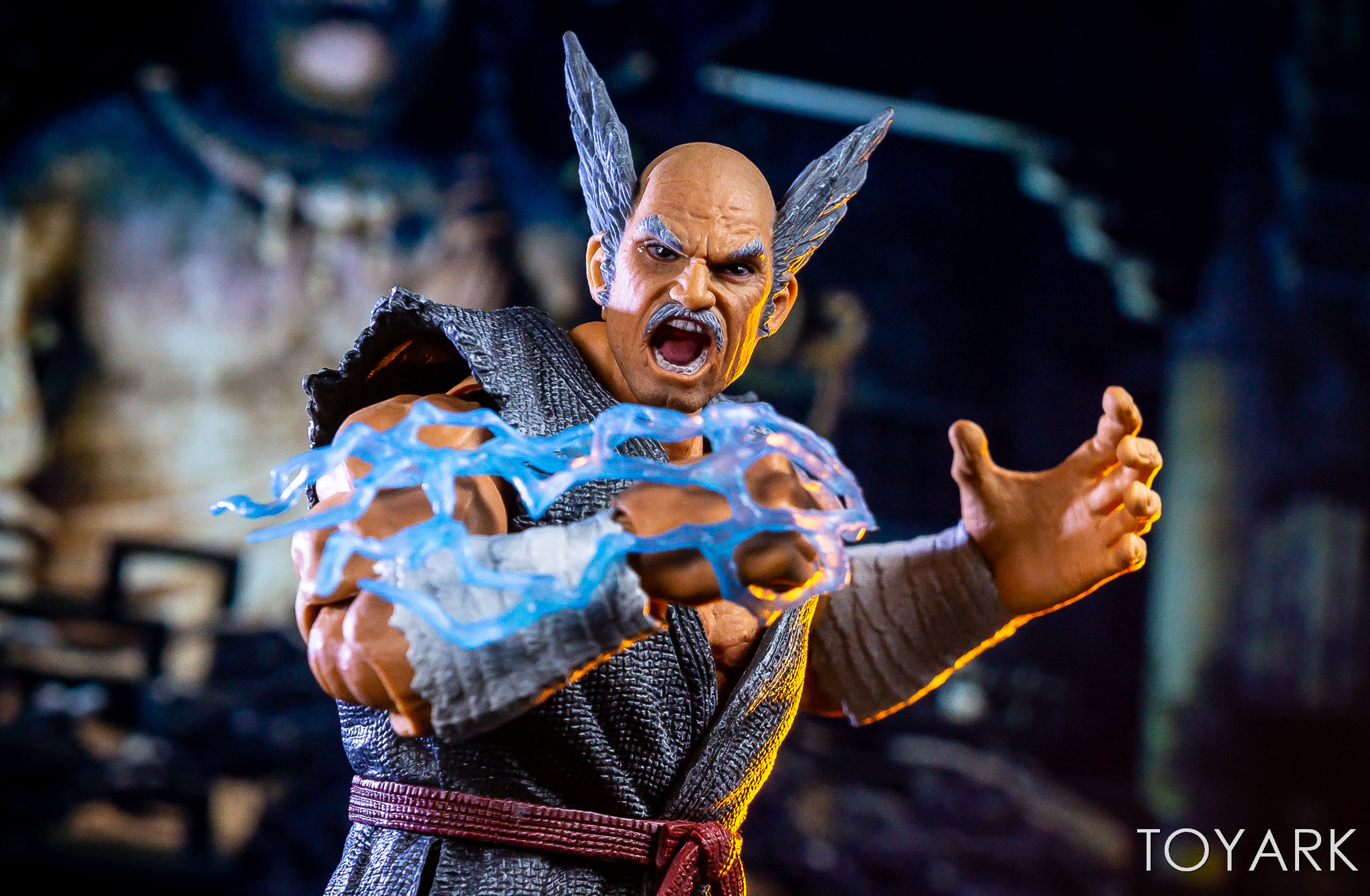 https://news.toyark.com/wp-content/uploads/sites/4/2018/05/Storm-Heihachi-Figure-024.jpg