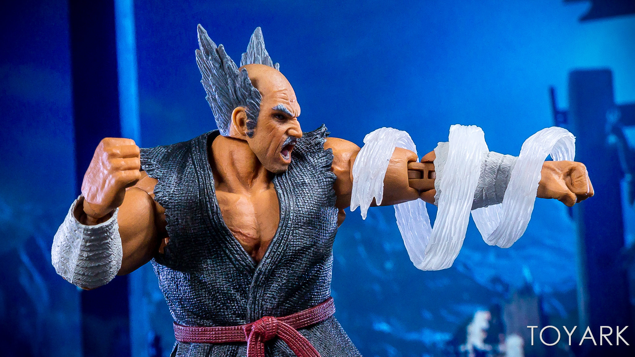 https://news.toyark.com/wp-content/uploads/sites/4/2018/05/Storm-Heihachi-Figure-025.jpg