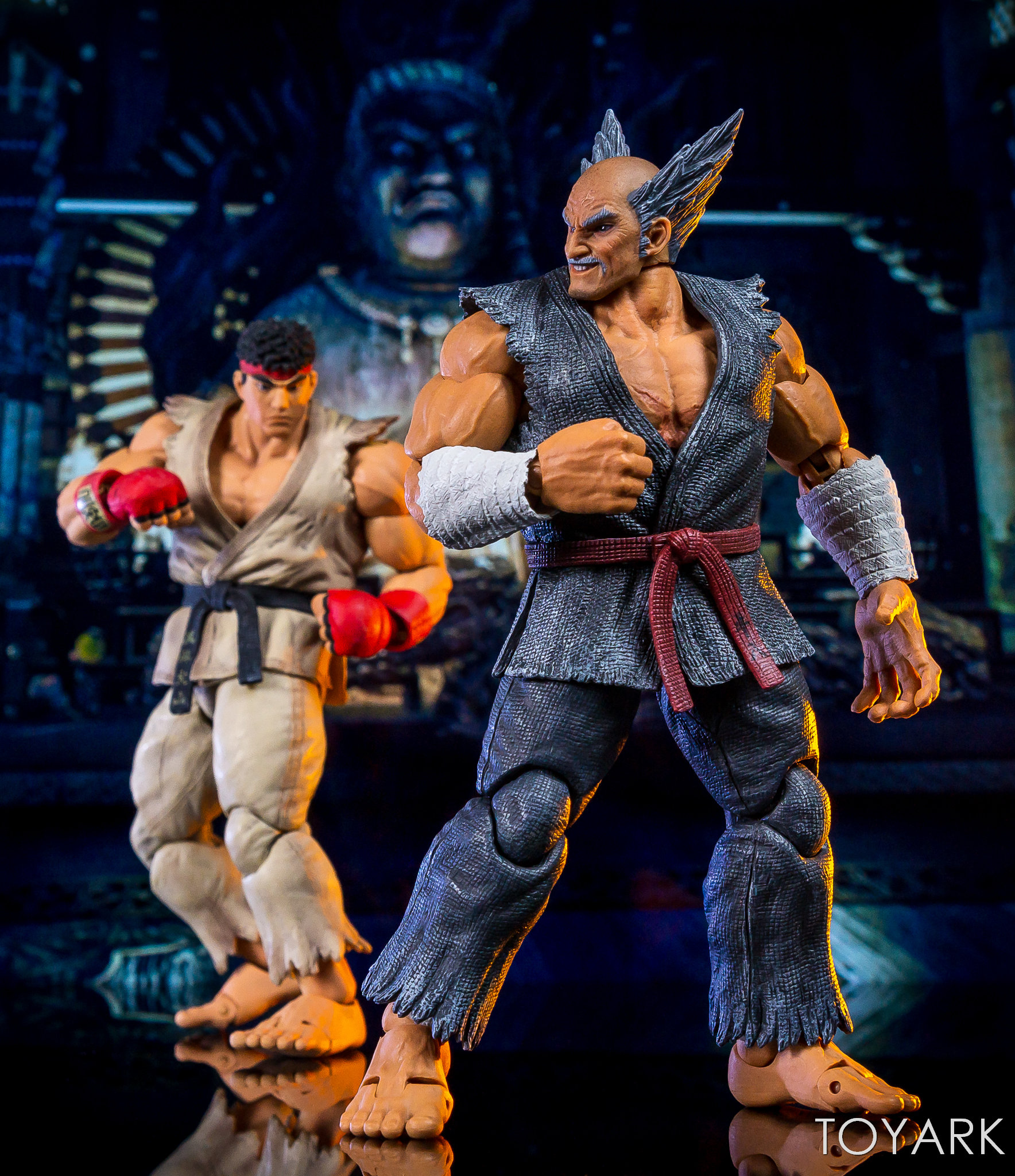 https://news.toyark.com/wp-content/uploads/sites/4/2018/05/Storm-Heihachi-Figure-026.jpg