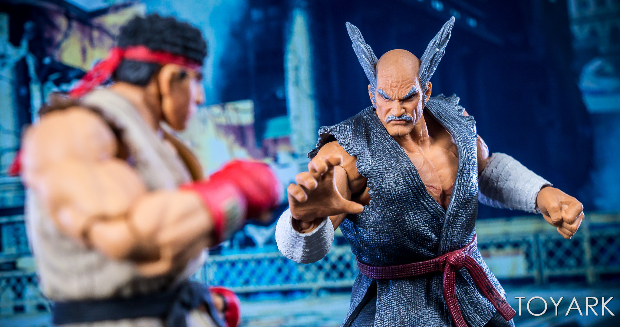 https://news.toyark.com/wp-content/uploads/sites/4/2018/05/Storm-Heihachi-Figure-029.jpg