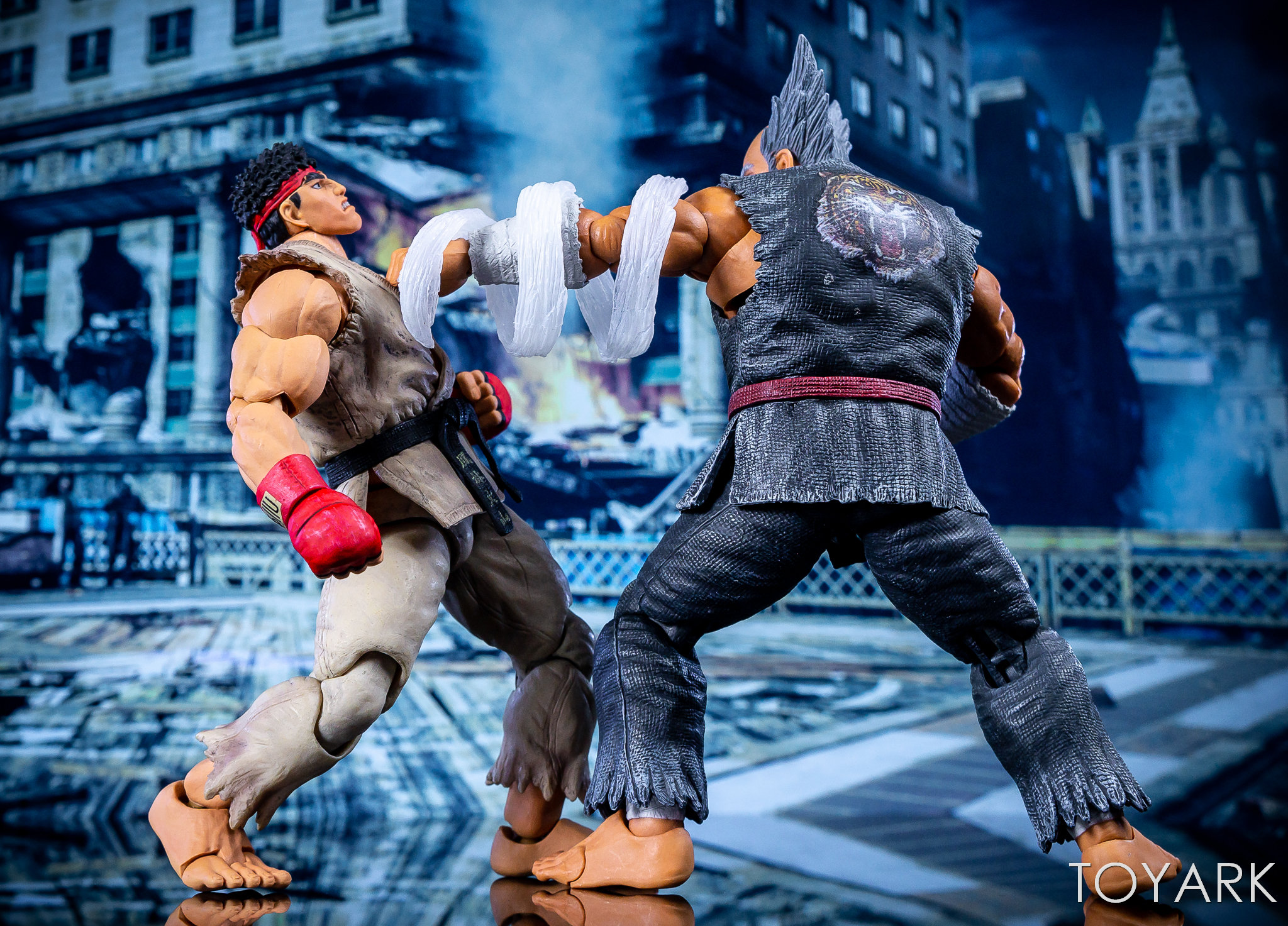 https://news.toyark.com/wp-content/uploads/sites/4/2018/05/Storm-Heihachi-Figure-030.jpg