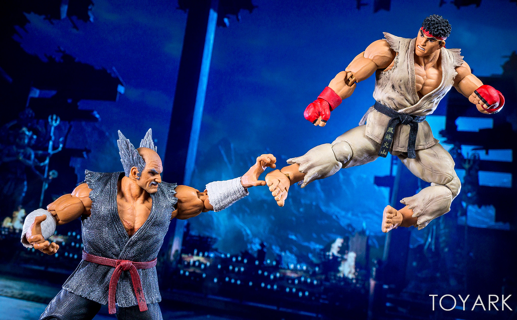 https://news.toyark.com/wp-content/uploads/sites/4/2018/05/Storm-Heihachi-Figure-035.jpg