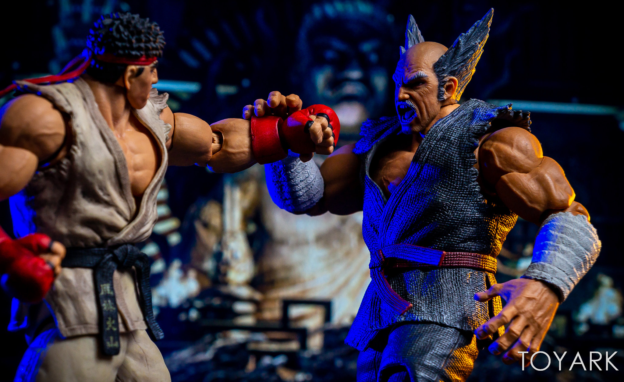 https://news.toyark.com/wp-content/uploads/sites/4/2018/05/Storm-Heihachi-Figure-040.jpg