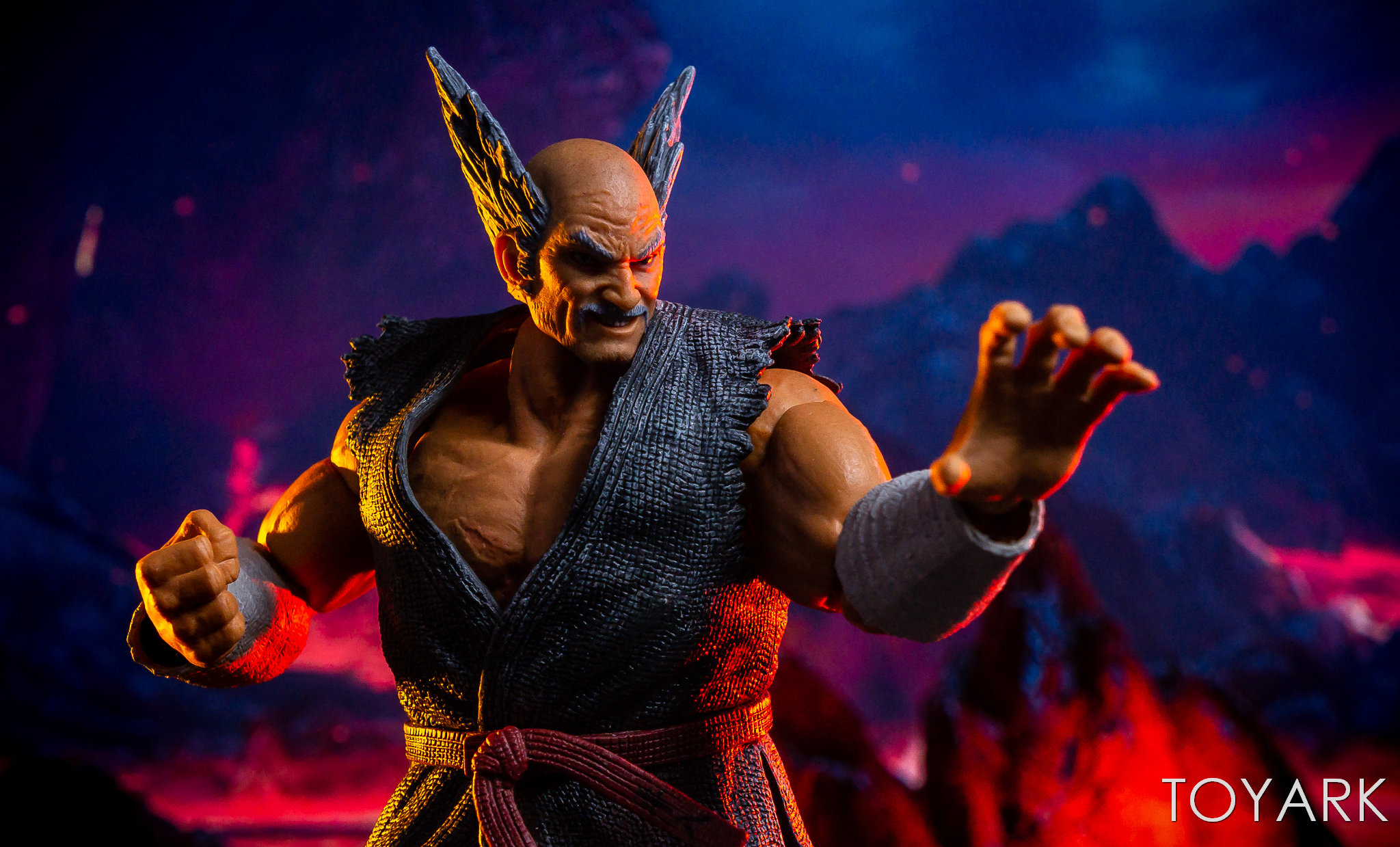 https://news.toyark.com/wp-content/uploads/sites/4/2018/05/Storm-Heihachi-Figure-041.jpg