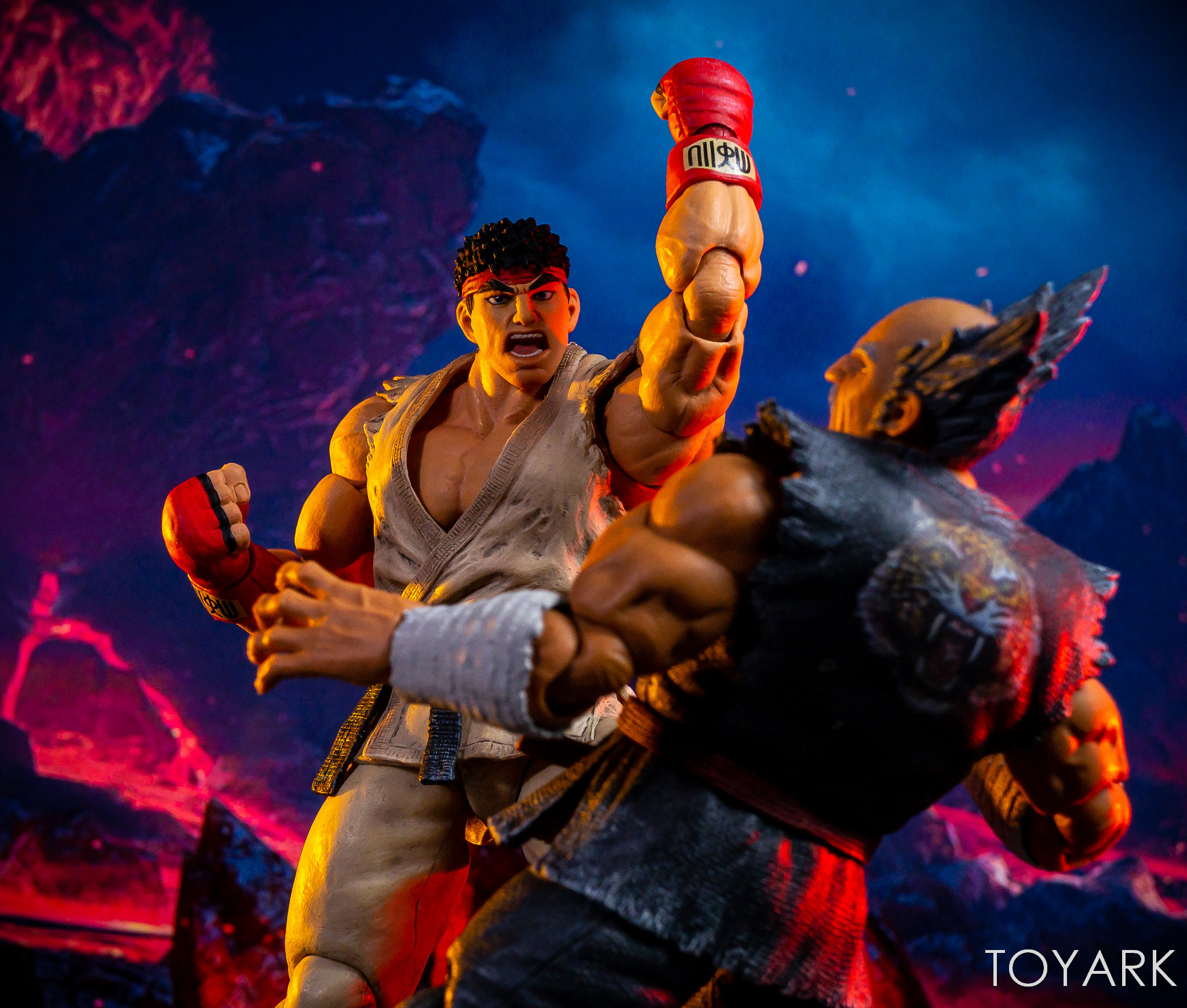 https://news.toyark.com/wp-content/uploads/sites/4/2018/05/Storm-Heihachi-Figure-043.jpg