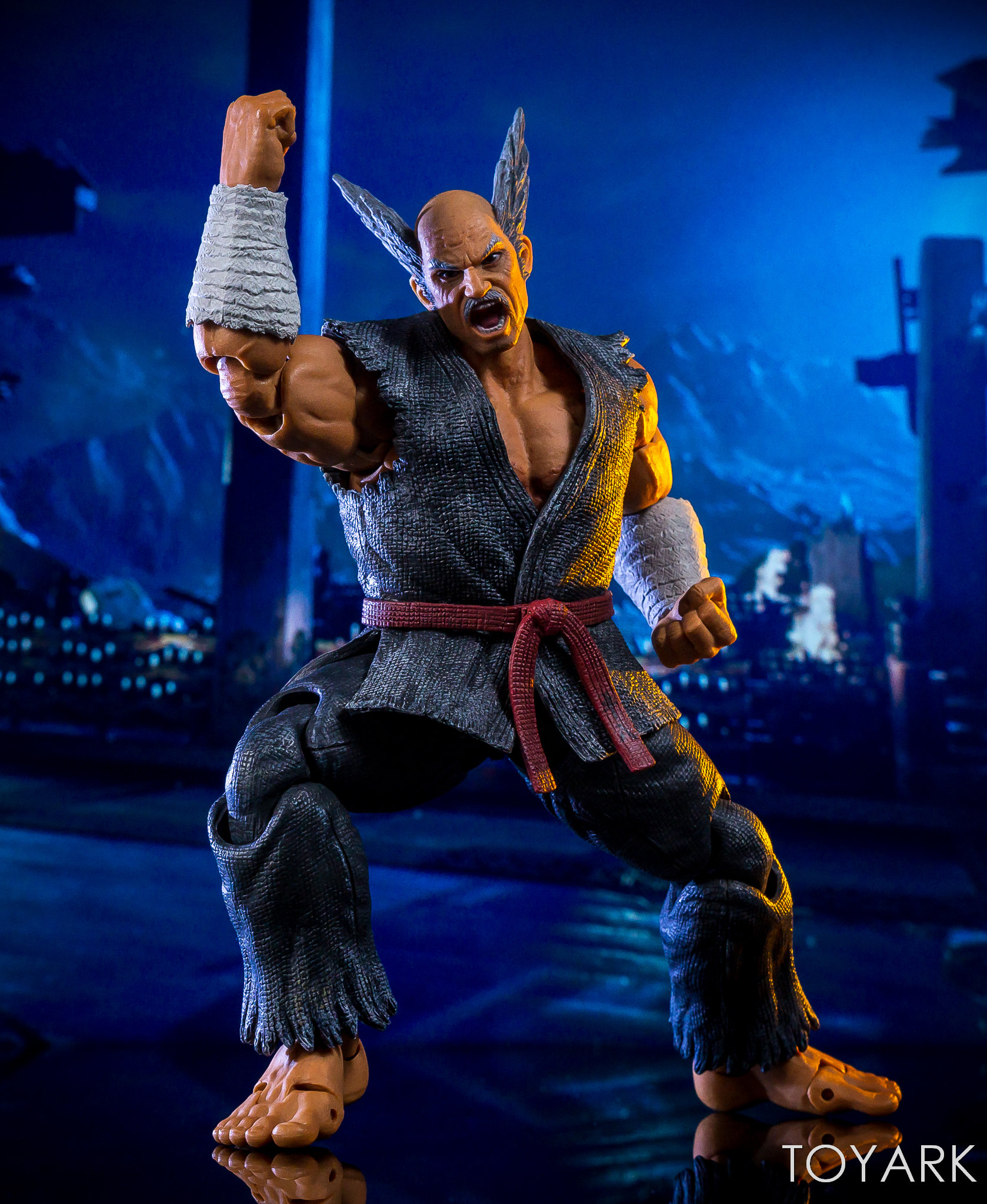 https://news.toyark.com/wp-content/uploads/sites/4/2018/05/Storm-Heihachi-Figure-046.jpg