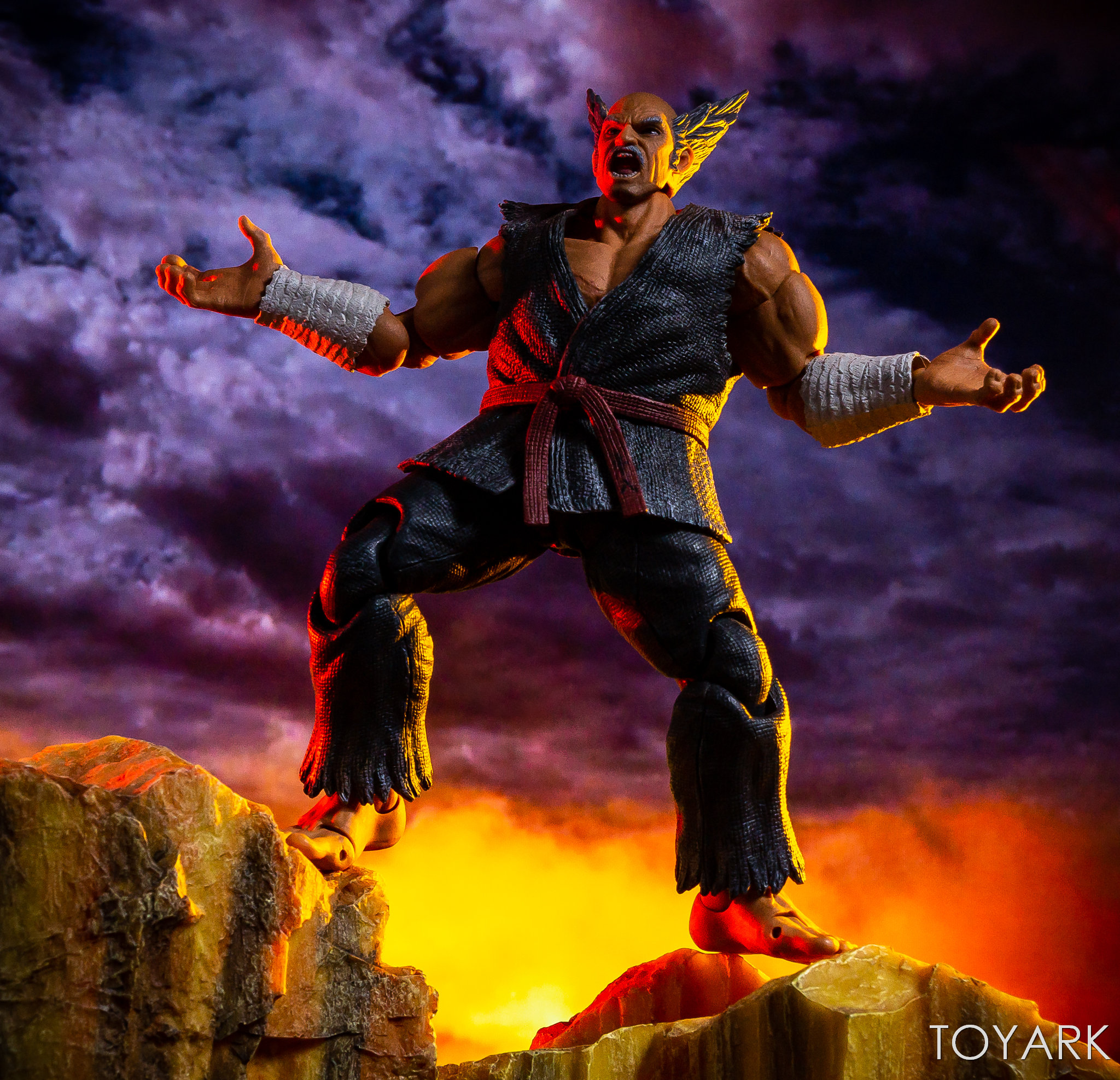 https://news.toyark.com/wp-content/uploads/sites/4/2018/05/Storm-Heihachi-Figure-047.jpg