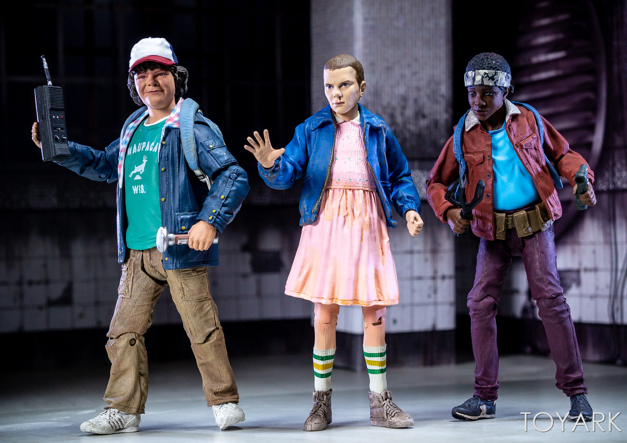 https://news.toyark.com/wp-content/uploads/sites/4/2018/05/Stranger-Things-Figs-by-McFarlane-026.jpg