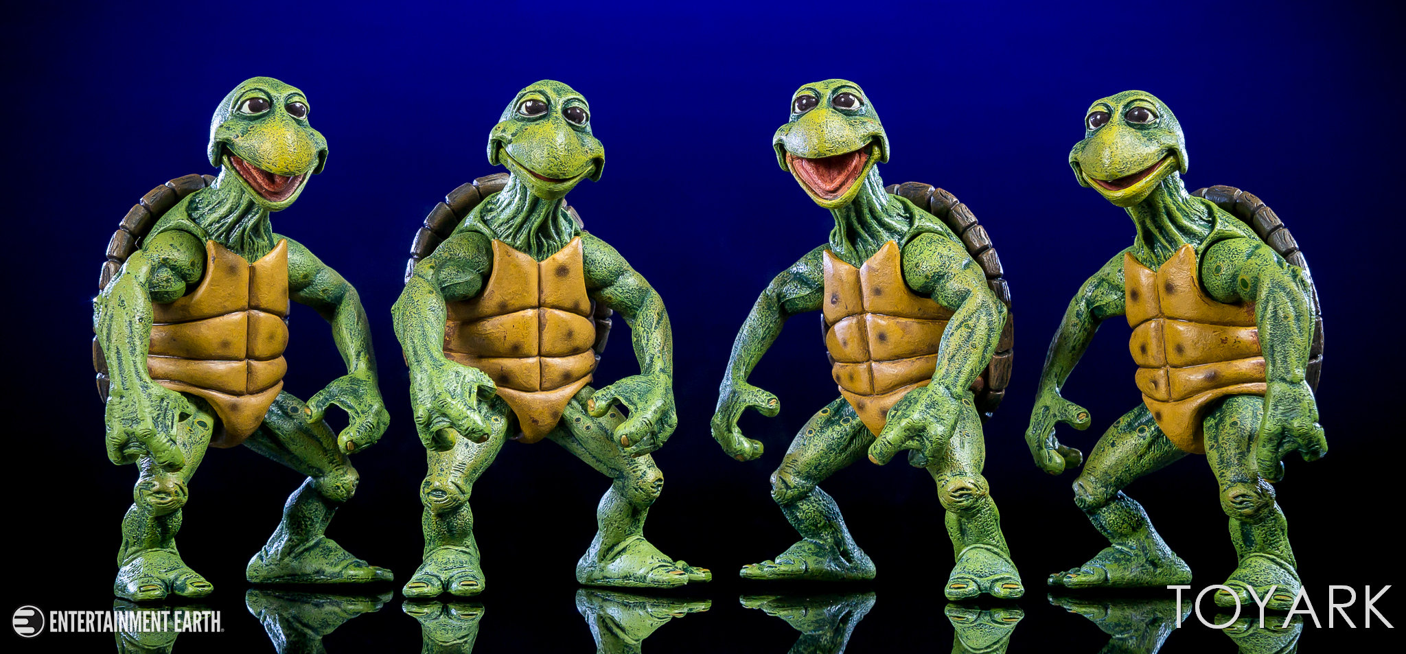 https://news.toyark.com/wp-content/uploads/sites/4/2018/06/NECA-Baby-Turtles-1990-TMNT-006.jpg