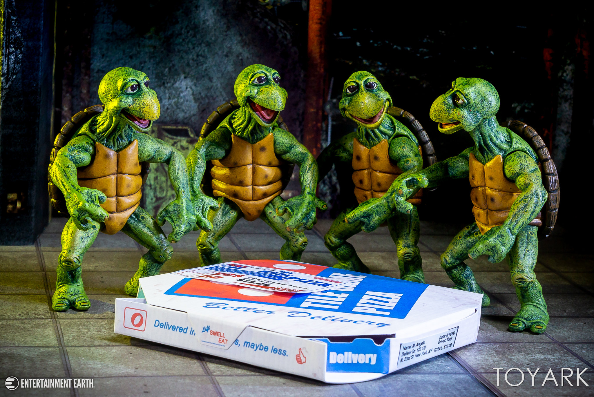 https://news.toyark.com/wp-content/uploads/sites/4/2018/06/NECA-Baby-Turtles-1990-TMNT-019.jpg
