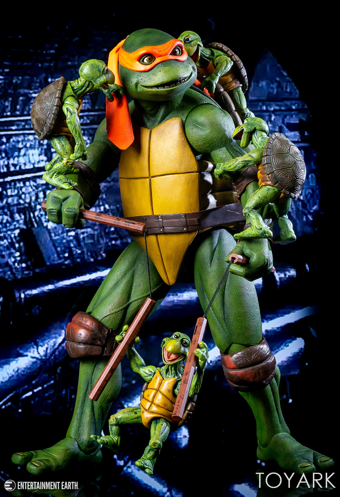 https://news.toyark.com/wp-content/uploads/sites/4/2018/06/NECA-Baby-Turtles-1990-TMNT-044.jpg