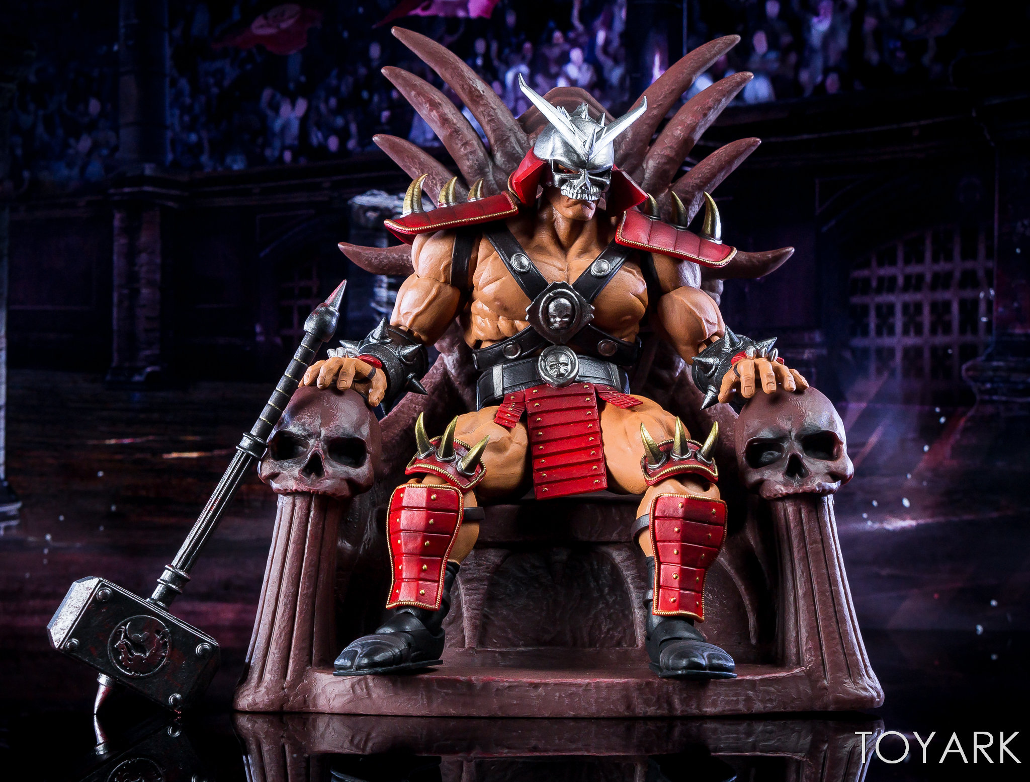 https://news.toyark.com/wp-content/uploads/sites/4/2018/06/Storm-Mortal-Kombat-Shao-Kahn-Figure-020.jpg
