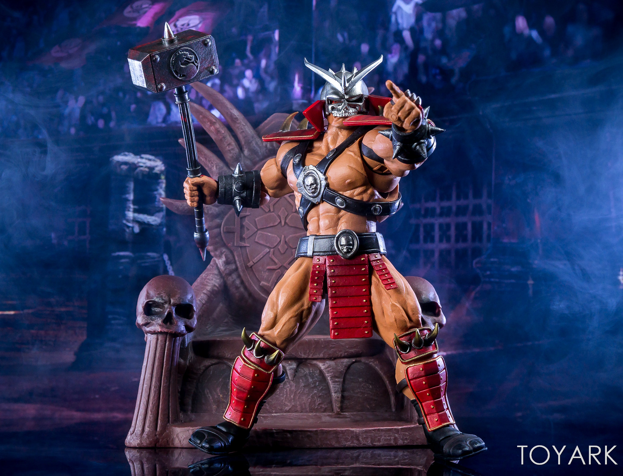https://news.toyark.com/wp-content/uploads/sites/4/2018/06/Storm-Mortal-Kombat-Shao-Kahn-Figure-021.jpg